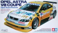 1:24 Opel Astra V8 Coupe - Team Phoenix - 24243