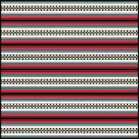 1:24 Southwestern Blanket Series Pattern Decal #1981