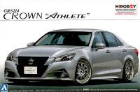 1:24 Toyota Crown Athlete GRS214