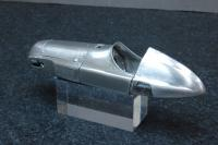 1:43 Alfa Romeo Tipo 159 ver.B Multi-Media Model Kit