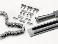 1:6 Chain Set for Honda CRF1000L Africa Twin