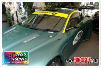 Aston Martin DBR9 Racing Green Paint 30ml