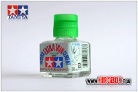 Extra Thin Cement (Glue) 40ml - 87038