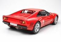 1:12 Ferrari 288 GTO - Semi-Assembled Premium Model