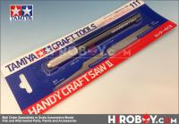 Handy Craft Saw II - 74111