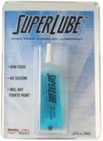 Iwata Super Lube for Airbrushes
