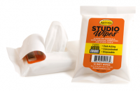 Artool Studio Wipes (Pouch of 12)