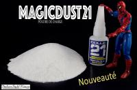 Magic Dust 21 Powder (40g)