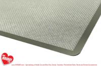 Mesh C Photoetched (Netting Pattern)