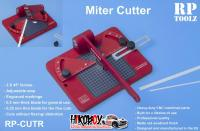 Mitre Cutter - RP Toolz