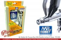 Mr Hobby Mr Procon Boy LWA Double Action 0.5mm - PS-266