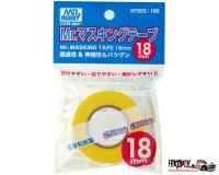 Mr Masking Tape 18mm (MT603)
