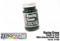 Racing Green (Similar to TS43) Paint 60ml