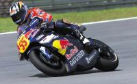 Yamaha YZR500 '99 (Red Bull) Blue Paint 60ml