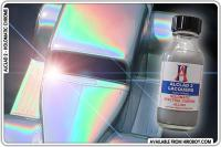 Alclad Holomatic Spectral Chrome - ALC205