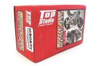 1:12 Honda 2006 RC211V Super Detail Set