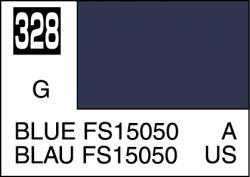 Mr Color Paint Blue FS15050 10ml # C328