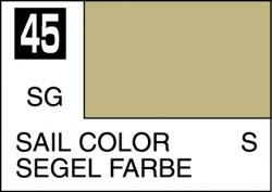 Mr Color Paint Sail Colour 10ml # C045