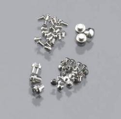 1:12 Honda RC166 Rivet Set