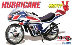 1:12 Hurricane V3 Bike Kit