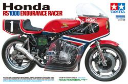 1:12 Honda RS1000 Endurance Racer - Ltd re-issue