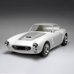 1:24 Ferrari 250SWB Ver.A Early Version -  Multi-Material Kit