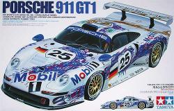 Decal 1:24 Porsche 962 Shell Stuck Andretti Wollek Bell Cartograf Tamiya