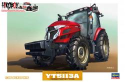 1:35 Yanmar Tractor YT5113A