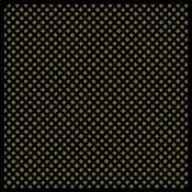 1:48 Carbon Fiber Decal Plain Weave Black/Metallic Khaki #1448