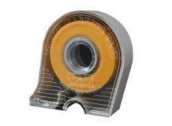 18mm Masking Tape c/w Dispenser - 87032