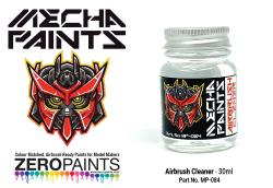 Airbrush Cleaner 30ml - Mecha Paint