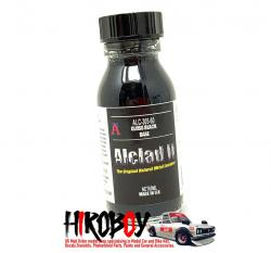 Alclad Gloss Black Base 60ml