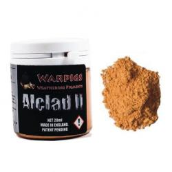 Alclad II Warpigs N.African Sand (20ml)