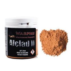Alclad II Warpigs European Sand (20ml)