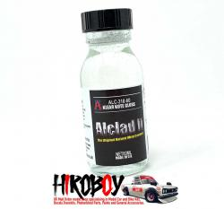 Alclad Klear Kote Gloss 60ml