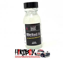 Alclad Klear Kote Light Semi-Matte 60ml