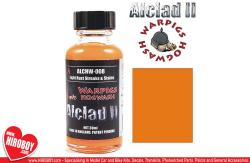 Alclad Light Rust Streaks and Stains - ALCHW-008