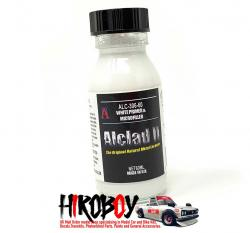 Alclad White Primer 60ml