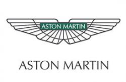Aston Martin Paints 60ml