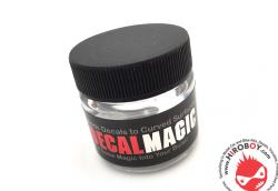 Decal-Magic Setting Solution 30ml