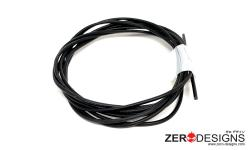 Detailing Wire Black (1mm)