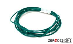 Detailing Wire Green (1mm)