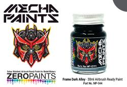 Frame Dark Alloy	 30ml - Mecha Paint