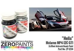 mclaren 720s | Model Cars and Bike Kits | Accessories | Hiroboy