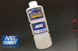 Mr Color Thinners 400ml