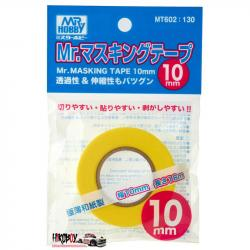 Mr Masking Tape 10mm (MT602)