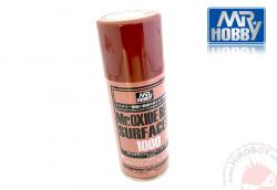 Mr Red Oxide Primer Surfacer 1000 Spray (170ml)