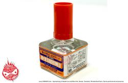 Mr Retarder Mild 40ml