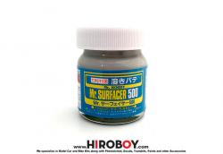 Mr Surfacer 500 (40ml)