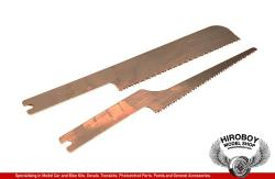 Spare Saw Blades for 74111